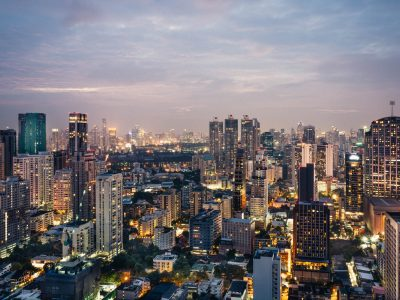 Tajland na listu odobrenih medicinskih marihuana dodaje malo ekstrakta kanabisa i konoplje