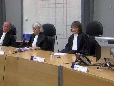 2019-11-12-Ivo J. Explica Actividades Drogas Gang pero OM nega a oferta