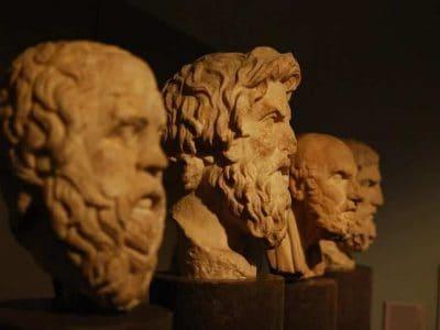 Proslavite svjetski dan filozofije uz kanabis