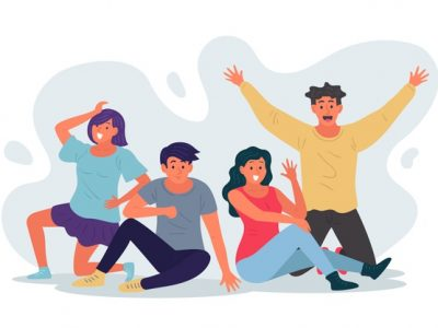 young-people-illustration_23-2148447957