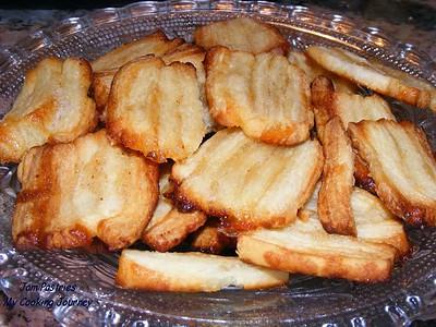 https://www.mycookingjourney.com/2012/04/jam-pastries.html