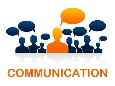 Cómo realizar un plan de comunicación. Un sencillo ejemplo