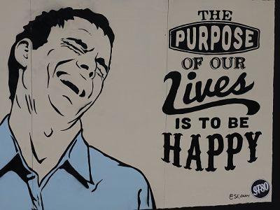 Cómo hacer felices a tus empleados. El legado de Tony Hsieh