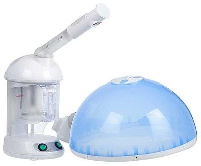 portable-Hair-and-Facial-Steamer