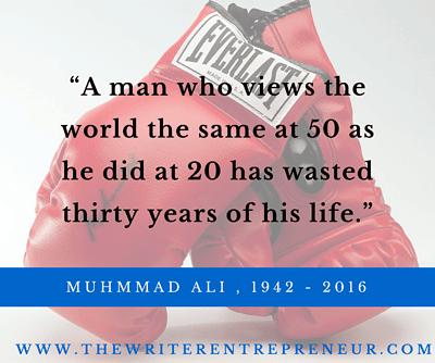 memorable-muhammad-ali-quotes