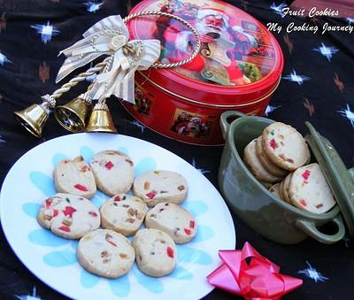 https://www.mycookingjourney.com/2012/12/fruit-cookieschristmas-fruit.html