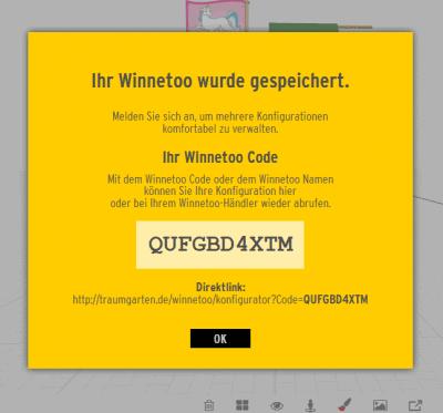 Online-Planer_Händler_Code_WINNETOO-Planer_ObjectCode