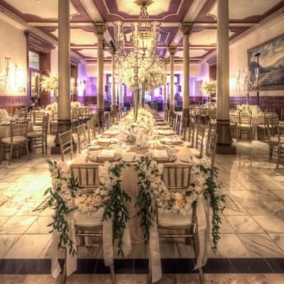 Driskill Hotel Wedding Austin Wedding Photographers
