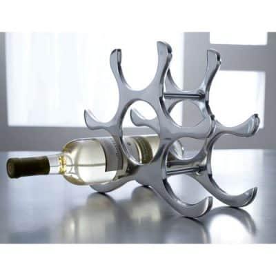 100 Creative Wine Racks And Wine Storage Ideas Ultimate Guide