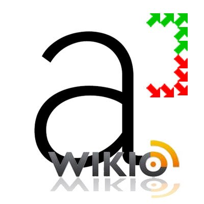 Wikio Ranking Archimag
