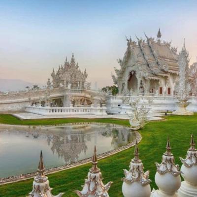 Минусы Таиланда, о которых не скажут в турагентстве – личный опыт 2019