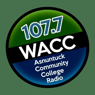 Wacc Logo 111117