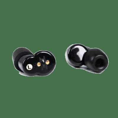 QuietOn Noise Canceling Headphones for Snoring