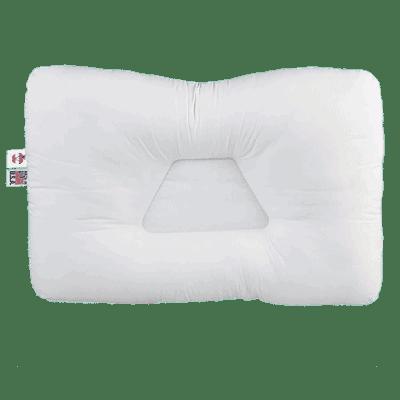 TMJ Pillow
