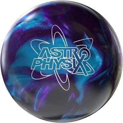 Storm AstroPhysiX