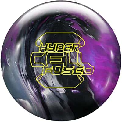 Roto Grip Cell Fused Bowling Ball