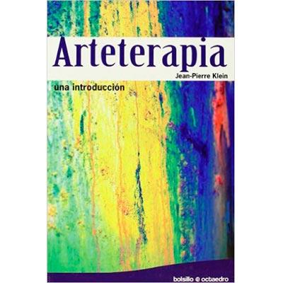libros-arteterapia-mandalas-7