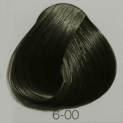 6.00 Extra Dark Blonde