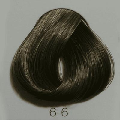 6.6 Dark Blonde Chocolate