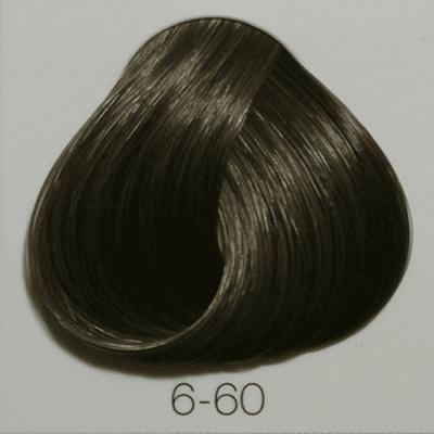 6.60 Dark Blonde Absolutes