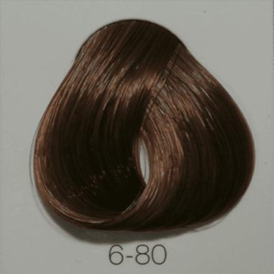 6.80 Dark Blonde Absolutes