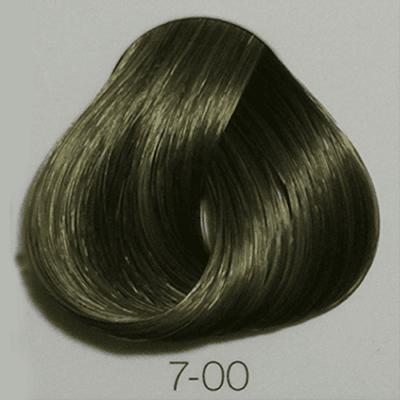 7.00 Extra Medium Blonde