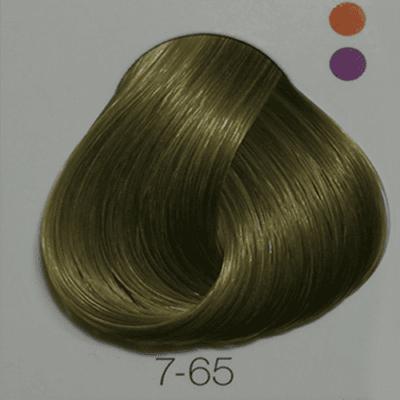 7.65 Medium Blonde Chocolate Gold