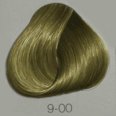 9.00 Extra Extra Ligth Blonde