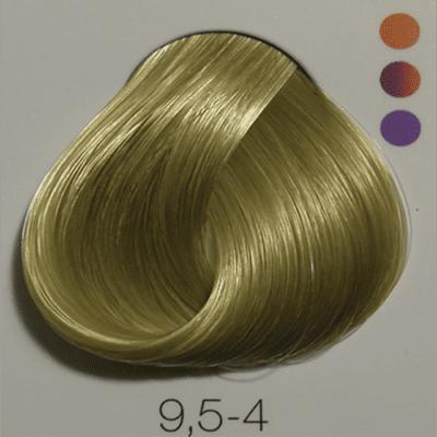 9,5-4 Pastels Especialities