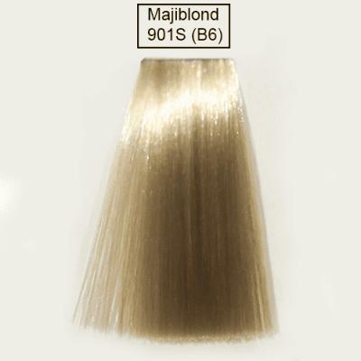 Majiblond 901S (B6)
