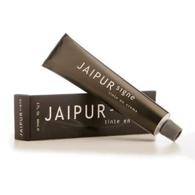 distribucionesti.es - tintes jaipur