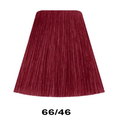 66.46 Rubio Oscuro Intenso Cobrizo Violeta