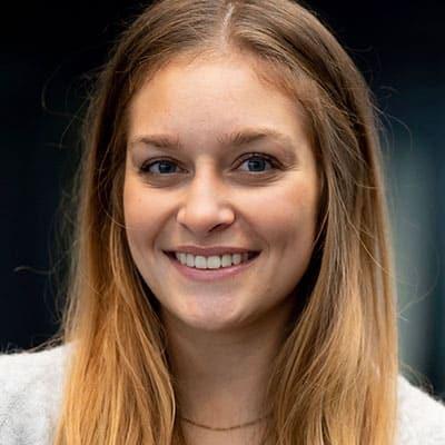 Isabel Fisch
