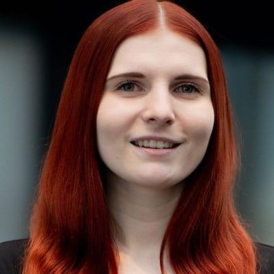 Julia Weinzierler