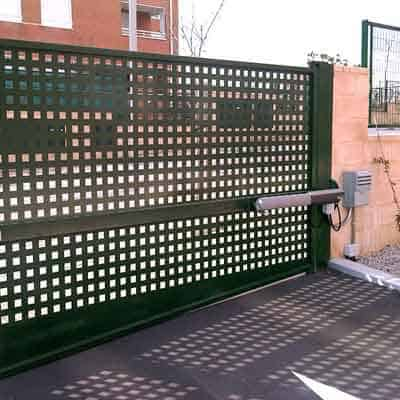 puertas-automaticas-madrid-4