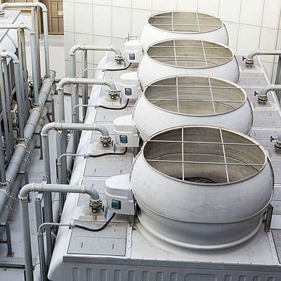 soluciones-climatizacion-grandes-espacios-madrid