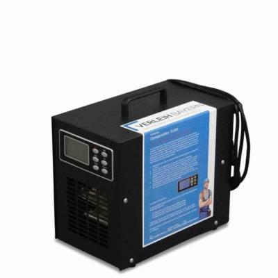 klima center geruchsneutralisator ozongenerator 15 g mieten 01 400x400 - Ozongeneratoren – die natürliche Art Gerüche loszuwerden