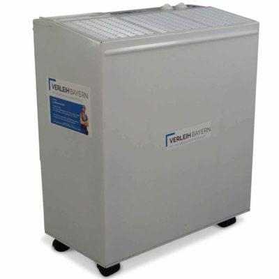 klima center luftbefeuchter 400 mieten 01 400x400 - Luftbefeuchter 400 mieten