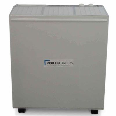 klima center luftbefeuchter 400 mieten 02 400x400 - Luftbefeuchter 400 mieten