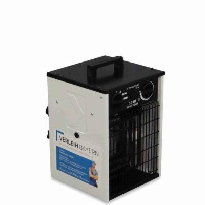 klima center elektro heizlüfter 3 3 kw mieten 01 400x400 - Heizlüfter mieten
