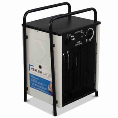 klima center elektro heizlüfter 9 kw mieten 01 400x400 - Elektroheizer 9 KW mieten