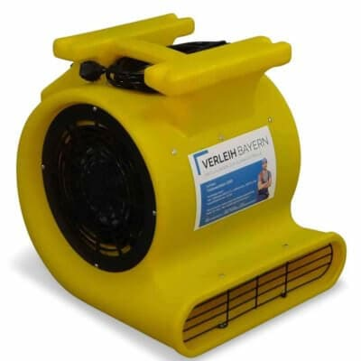 klima center turbo ventilator 2300 mieten 01 400x400 - Turboventilator 2300 mieten