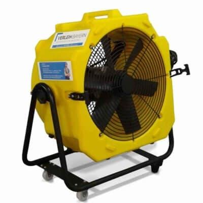 klima center ventilator 5000 mieten 01 400x400 - Ventilator mieten in München