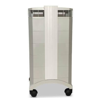 Luftreiniger HealthPro 250 002 400x400 - Luftwäscher HealthPro 250 NE - gegen Viren (Covid-19) und Schimmel