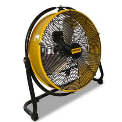ventilator 6600 m3 mieten 001 400x400 - Ventilator 6600 mieten