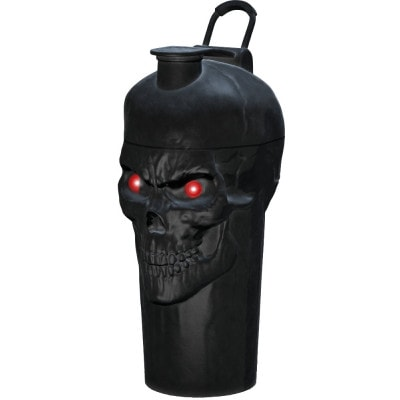 the-curse-skull-shaker-bottle