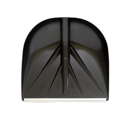 Ковш для снеговой лопаты PROTEX «САНТА»