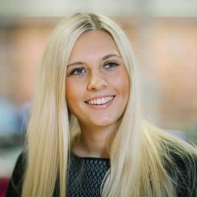 Charlotte Ing