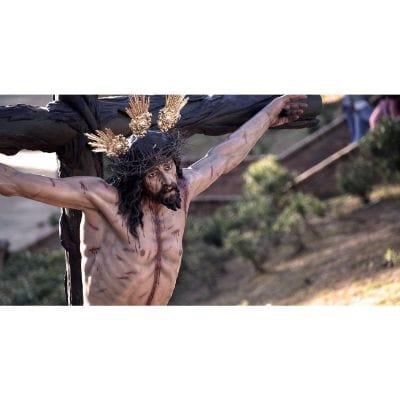 Santo Rosario de hoy Martes