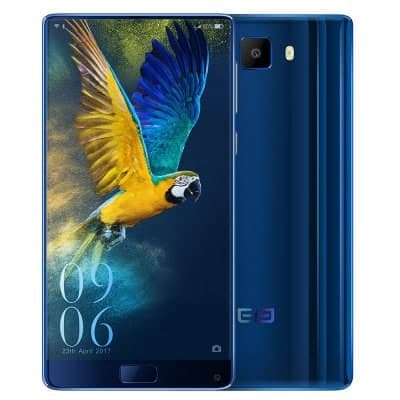 gearbest elephone-s8-4G